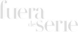 logo-fueradeserie