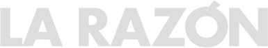 logo-larazon