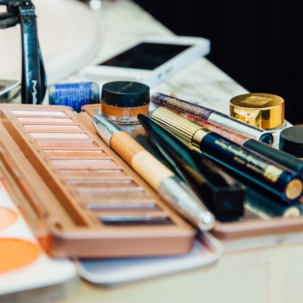 maquillaje-eva-pellejero
