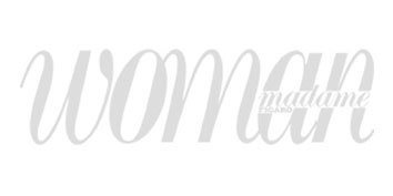 logo-woman